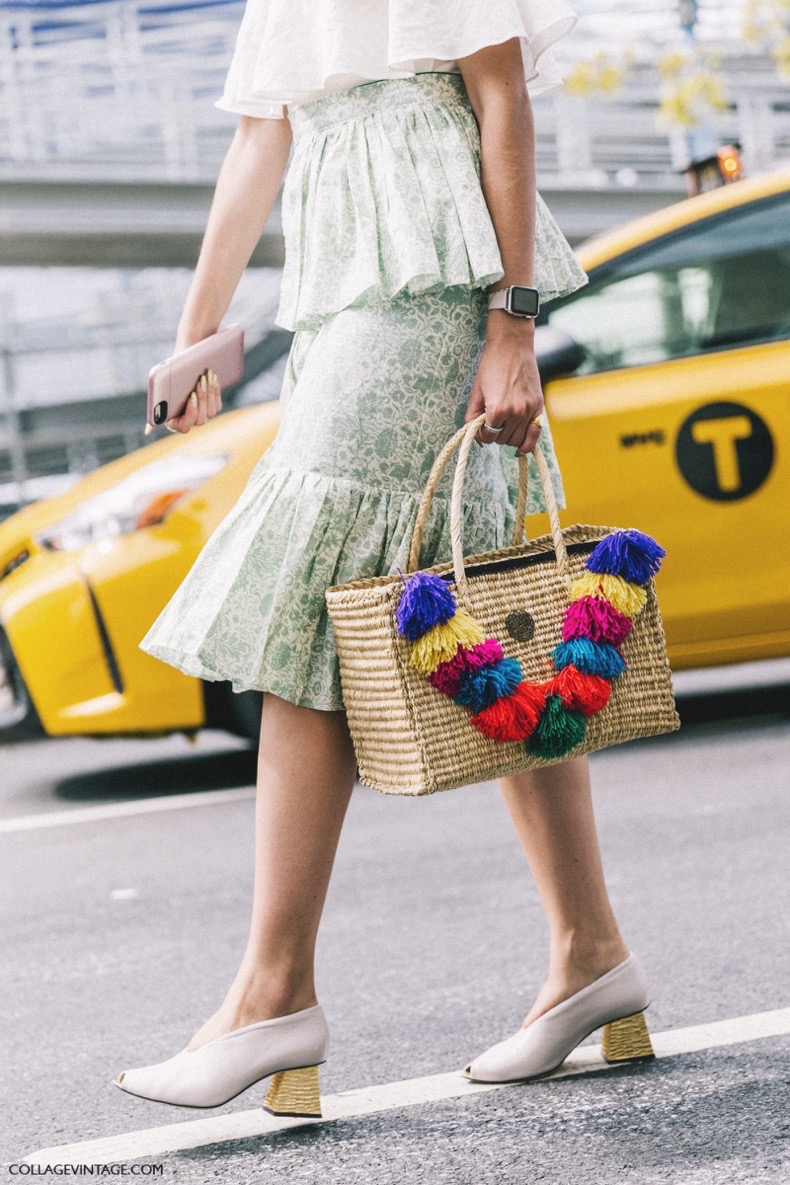 nyfw-new_york_fashion_week_ss17-street_style-outfits-collage_vintage-midi_skirt-basket-1600x2400