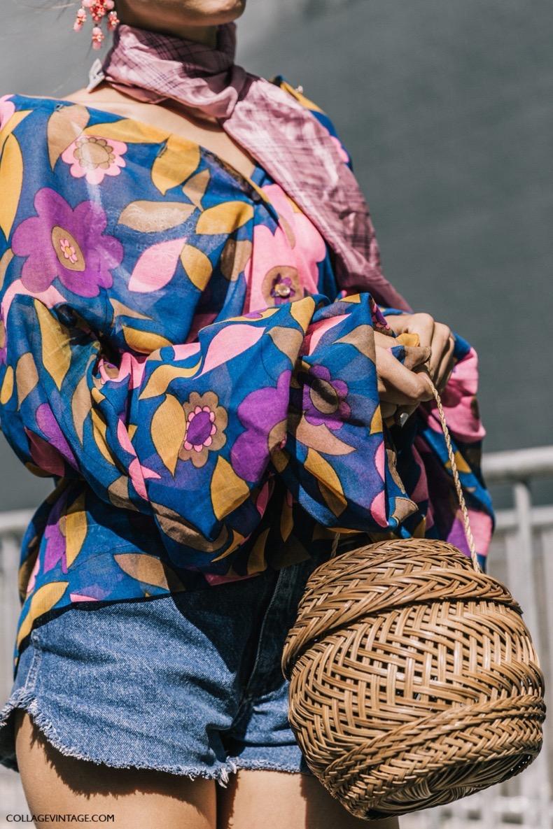 nyfw-new_york_fashion_week_ss17-street_style-outfits-collage_vintage-vintage-atuzarra-17-1600x2400