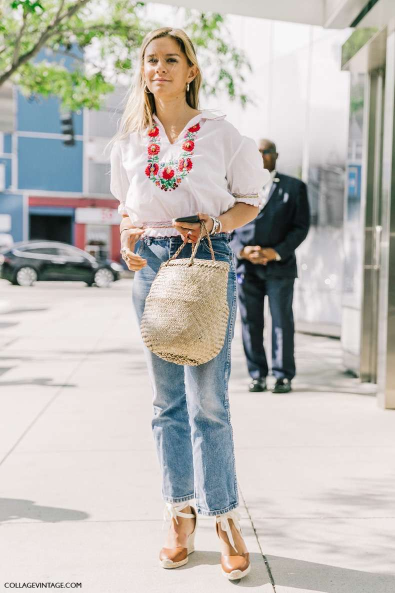 nyfw-new_york_fashion_week_ss17-street_style-outfits-collage_vintage-vintage-mansur_gavriel-rodarte-coach-128-1600x2400