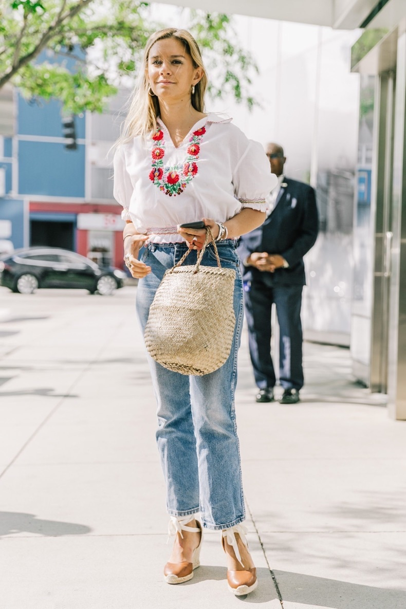 nyfw-new_york_fashion_week_ss17-street_style-outfits-collage_vintage-vintage-mansur_gavriel-rodarte-coach-128-1600x2400