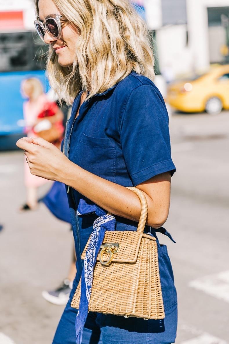 nyfw-new_york_fashion_week_ss17-street_style-outfits-collage_vintage-vintage-mansur_gavriel-rodarte-coach-146-1600x2400