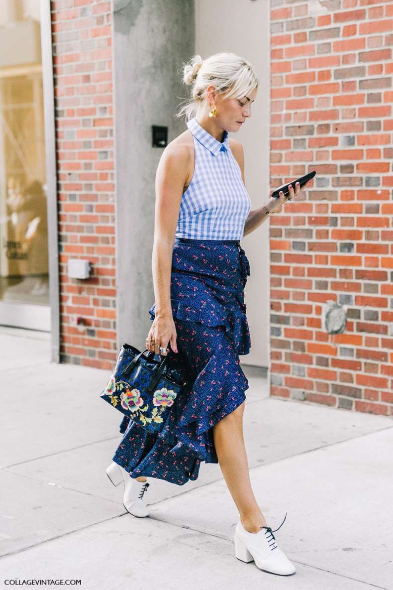 nyfw-new_york_fashion_week_ss17-street_style-outfits-collage_vintage-vintage-mansur_gavriel-rodarte-coach-245-1600x2400