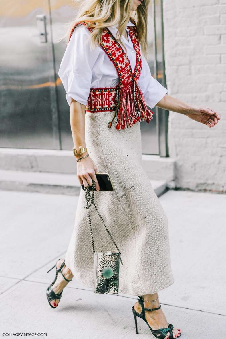 nyfw-new_york_fashion_week_ss17-street_style-outfits-collage_vintage-vintage-mansur_gavriel-rodarte-coach-252-1600x2400