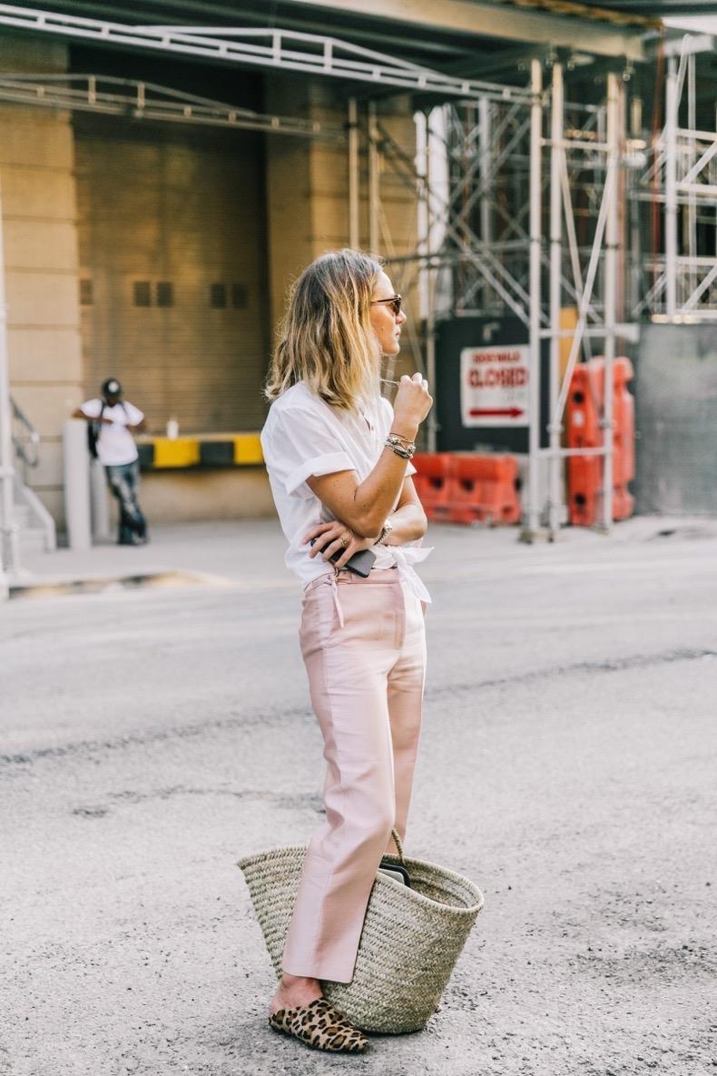 nyfw-new_york_fashion_week_ss17-street_style-outfits-collage_vintage-vintage-mansur_gavriel-rodarte-coach-271-1600x2400