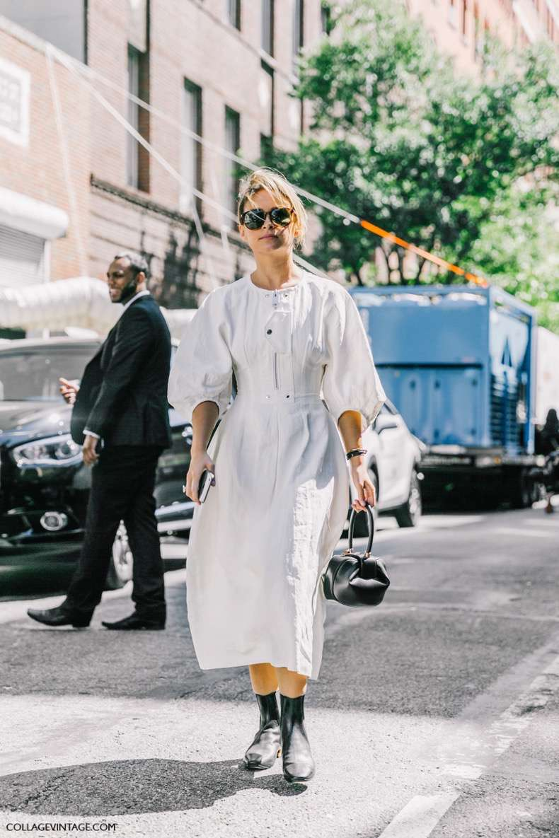 nyfw-new_york_fashion_week_ss17-street_style-outfits-collage_vintage-vintage-mansur_gavriel-rodarte-coach-41-1600x2400
