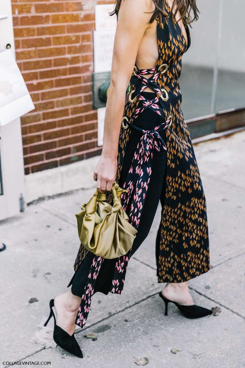 nyfw-new_york_fashion_week_ss17-street_style-outfits-collage_vintage-vintage-mansur_gavriel-rodarte-coach-51-1600x2400