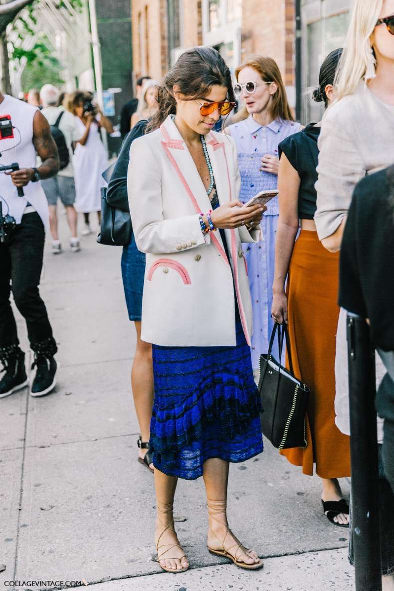 nyfw-new_york_fashion_week_ss17-street_style-outfits-collage_vintage-vintage-mansur_gavriel-rodarte-coach-55-1600x2400