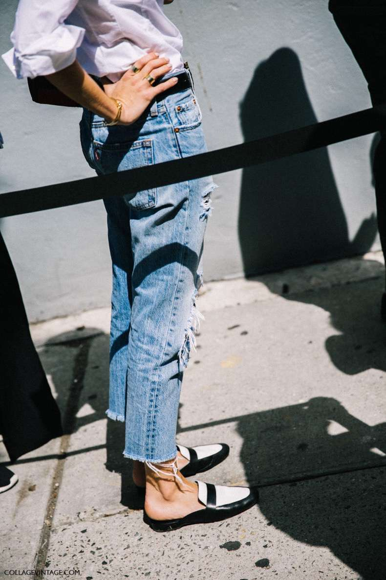 nyfw-new_york_fashion_week_ss17-street_style-outfits-collage_vintage-vintage-phillip_lim-the-row-proenza_schouler-rossie_aussolin-232-1600x2400
