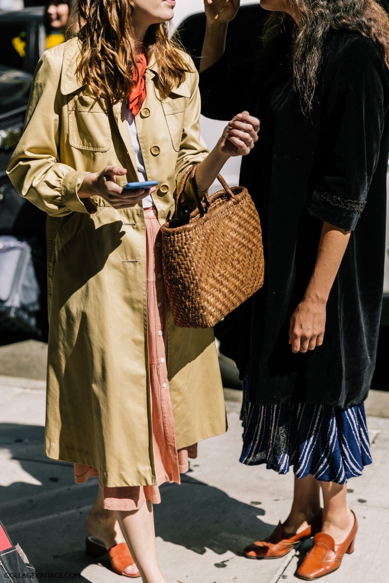 nyfw-new_york_fashion_week_ss17-street_style-outfits-collage_vintage-vintage-phillip_lim-the-row-proenza_schouler-rossie_aussolin-69-1600x2400
