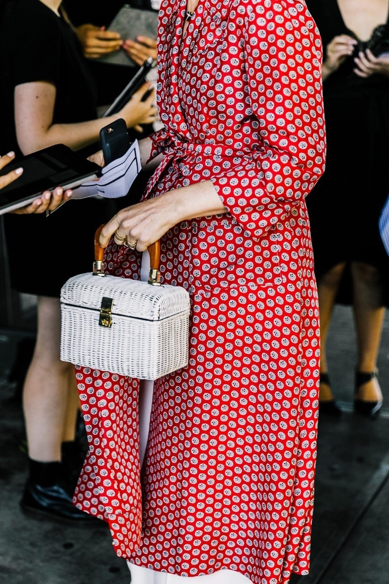 nyfw-new_york_fashion_week_ss17-street_style-outfits-collage_vintage-vintage-phillip_lim-the-row-proenza_schouler-rossie_aussolin-78-1600x2400