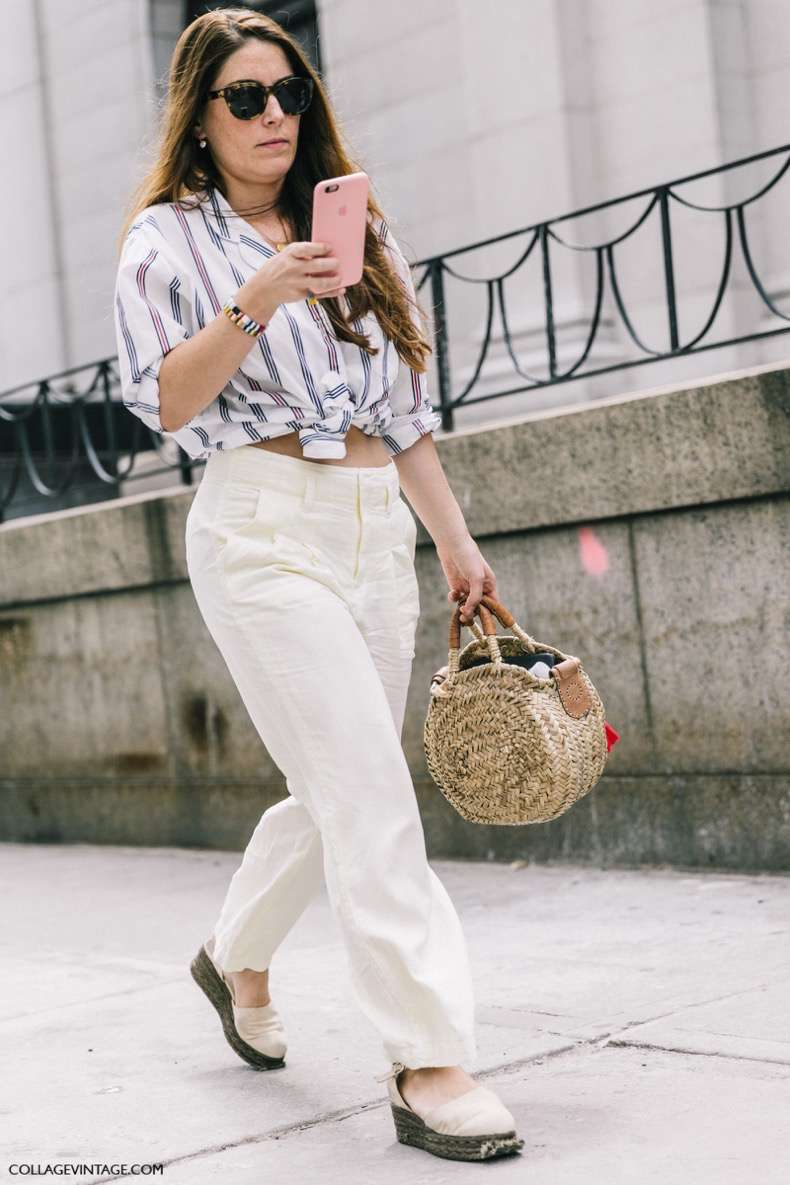 nyfw-new_york_fashion_week_ss17-street_style-outfits-collage_vintage-vintage-tome-92-1600x2400