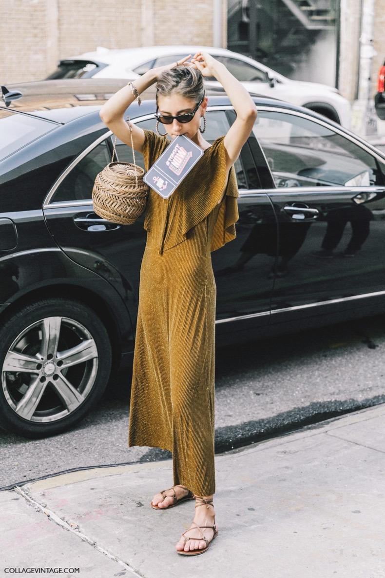 nyfw-new_york_fashion_week_ss17-street_style-outfits-collage_vintage-zara_dress-basket-knotted_sandals-jenny_walton-1600x2400
