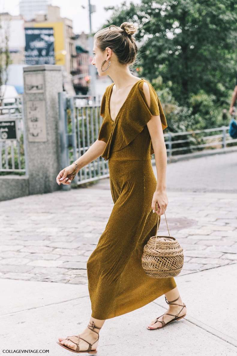 nyfw-new_york_fashion_week_ss17-street_style-outfits-collage_vintage-zara_dress-basket-knotted_sandals-jenny_walton-3-1600x2400
