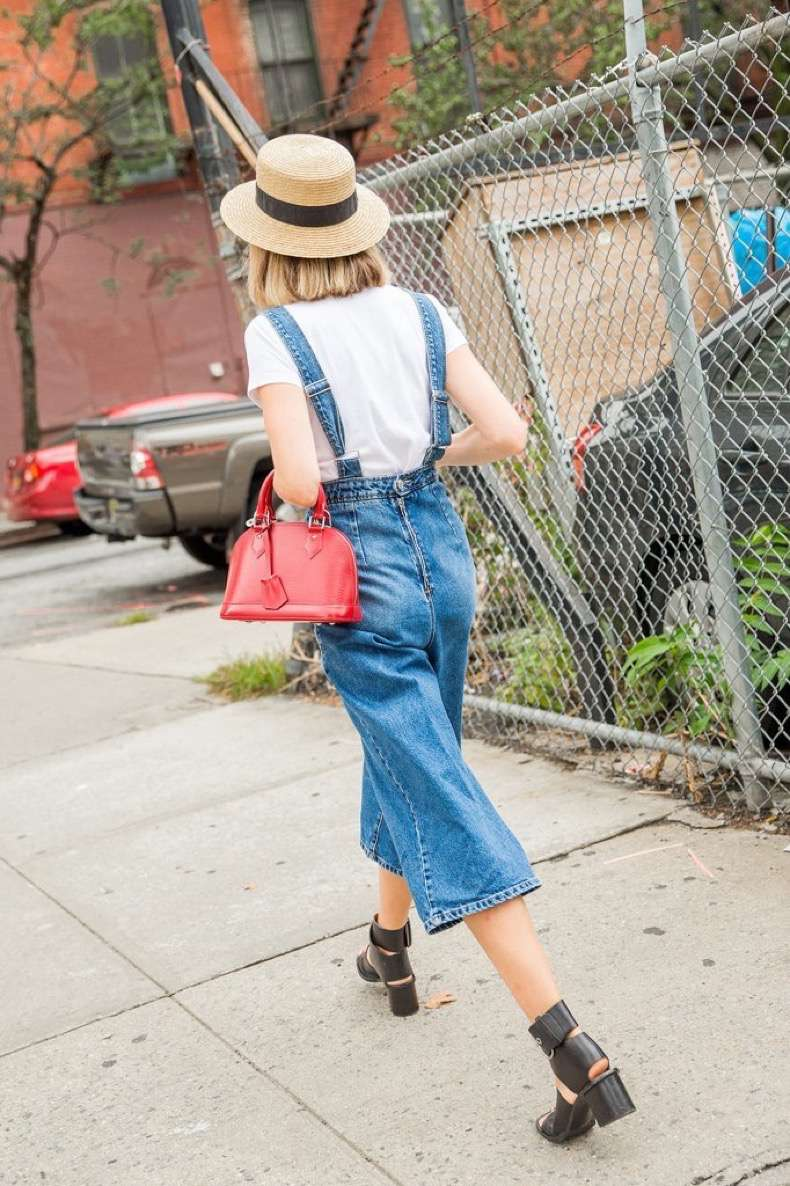 overall-form-sophisticated-twist