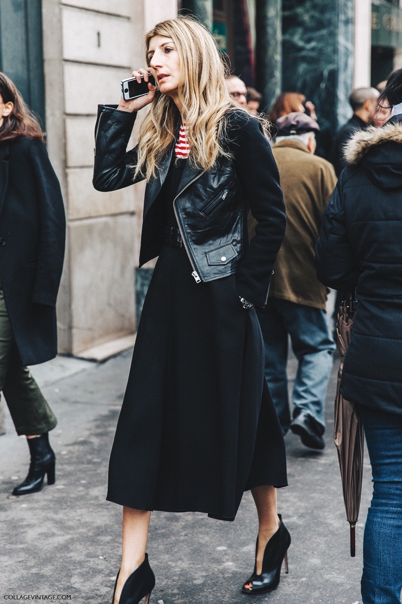 PFW-Paris_Fashion_Week_Fall_2016-Street_Style-Collage_Vintage-Stella_McCartney-Sarah_Ruston-