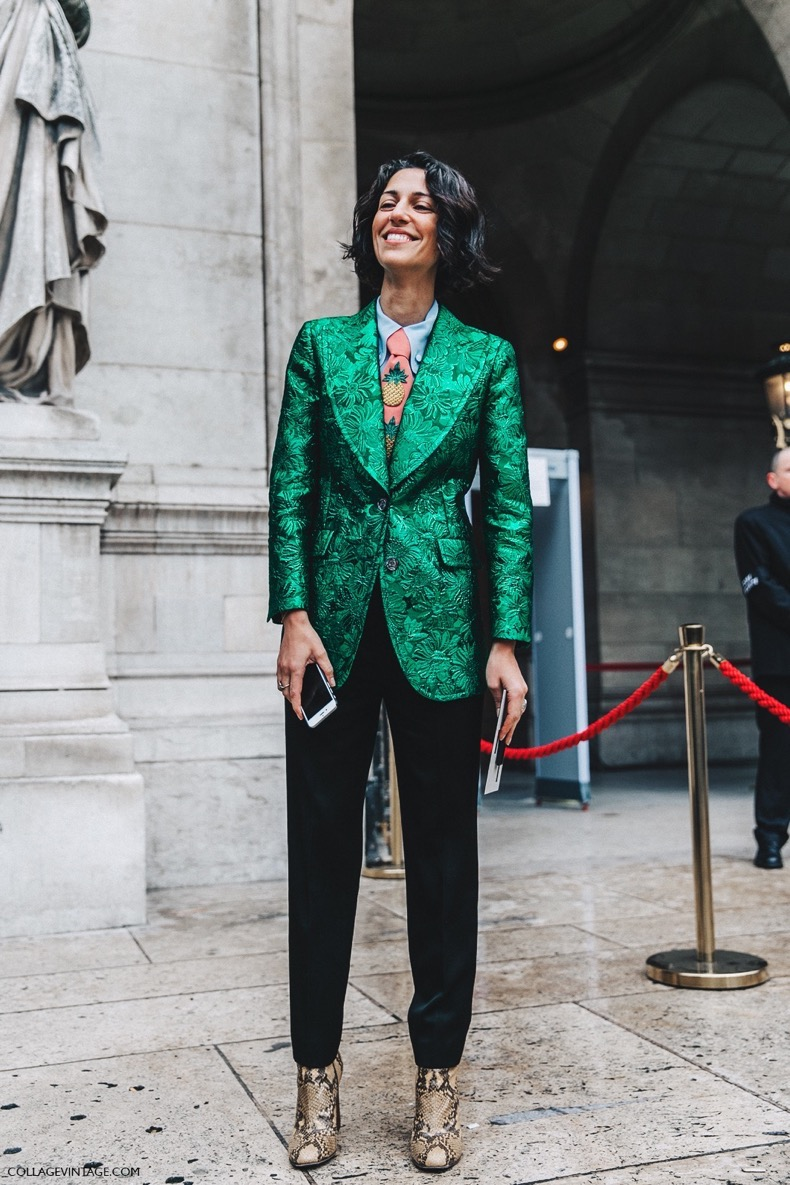 PFW-Paris_Fashion_Week_Fall_2016-Street_Style-Collage_Vintage-Stella_McCartney-Yasmin_Sewell_Gucci-2