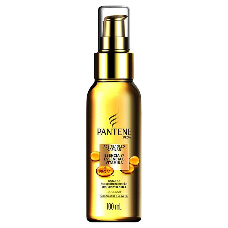 pantene-restauracion-oleo-capilar-esencia-y-vitamina-e