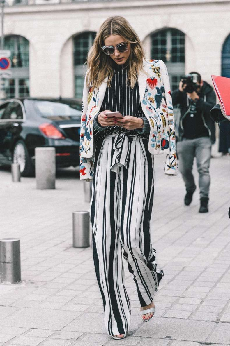 paris_couture_fashion_week-collage_vintage-11-1600x2400