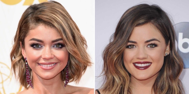 sarah-hyland-and-lucy-hale