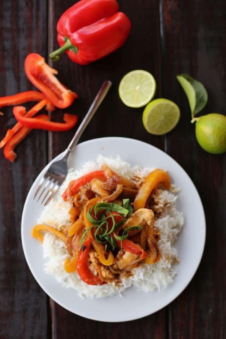 thai-chicken-curry