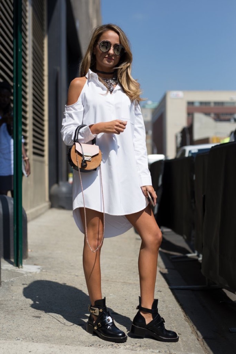 try-cold-shoulder-style-achieve-feminine-vibes