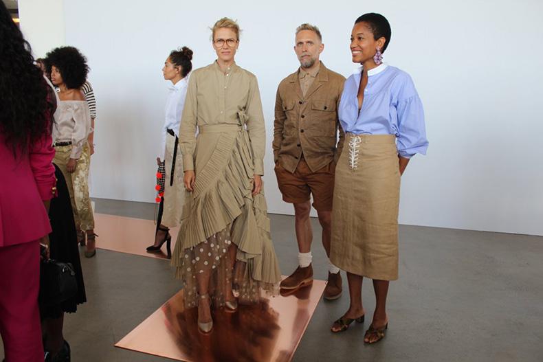 we-loved-diverse-group-models