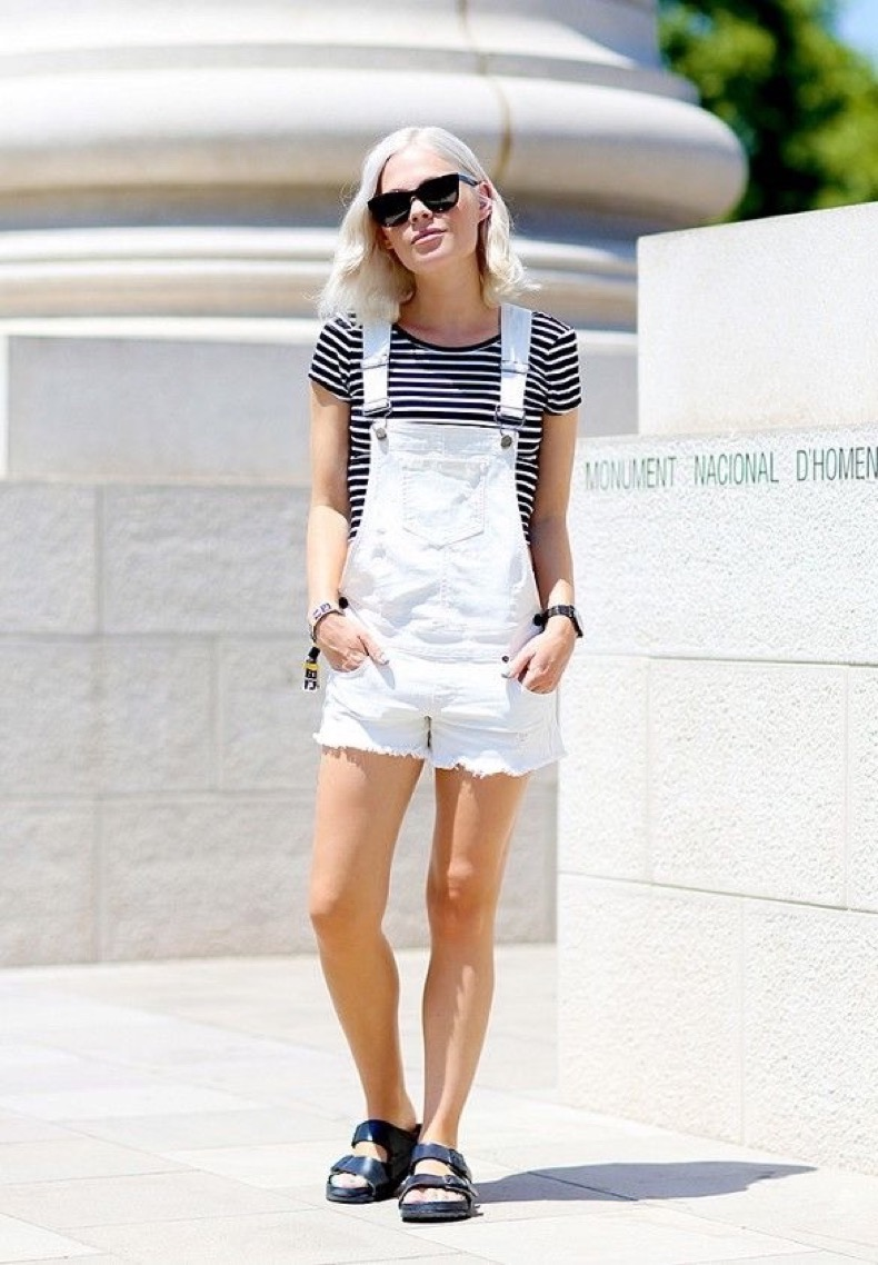 white-overalls-street-style-6