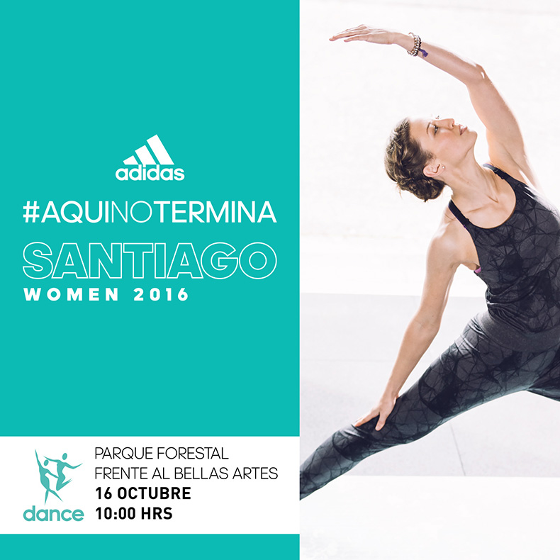 adidas-dance