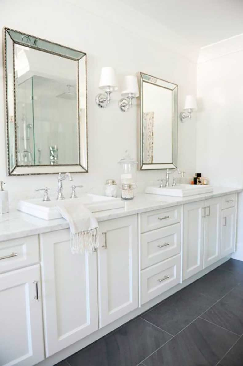 all-white-bathroom-5-532x800