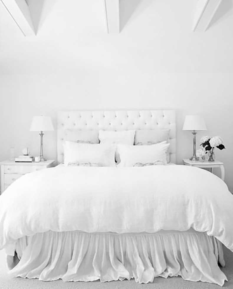 all-white-bedroom-1
