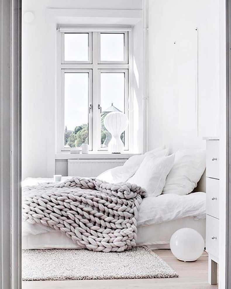 all-white-bedroom-cover