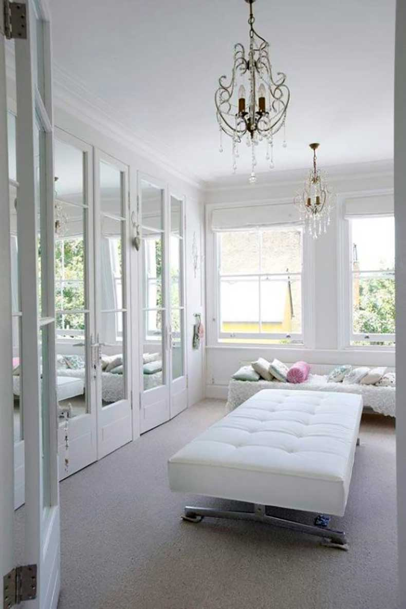 all-white-closet-533x800