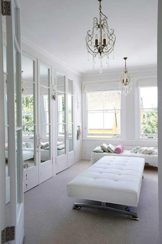 all-white-closet-533x800