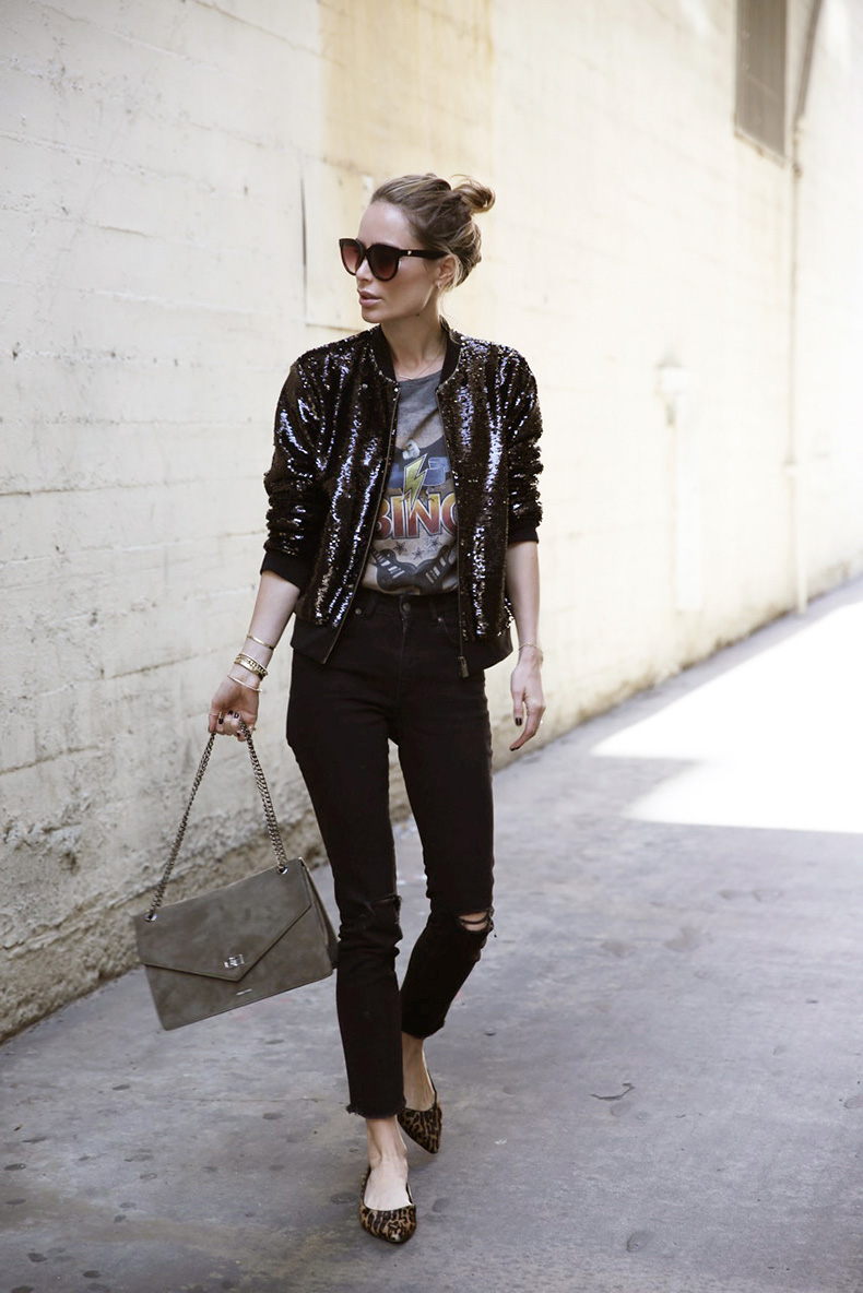anine-bing-outfit-12