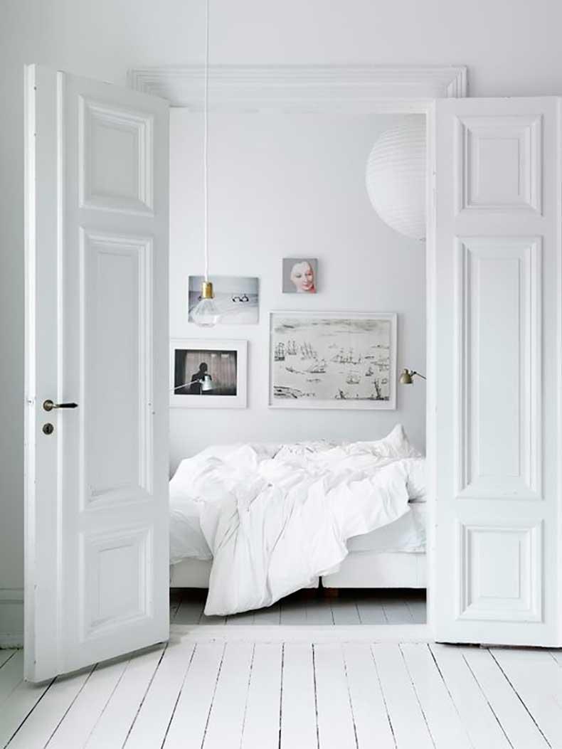 artsy-bedroom