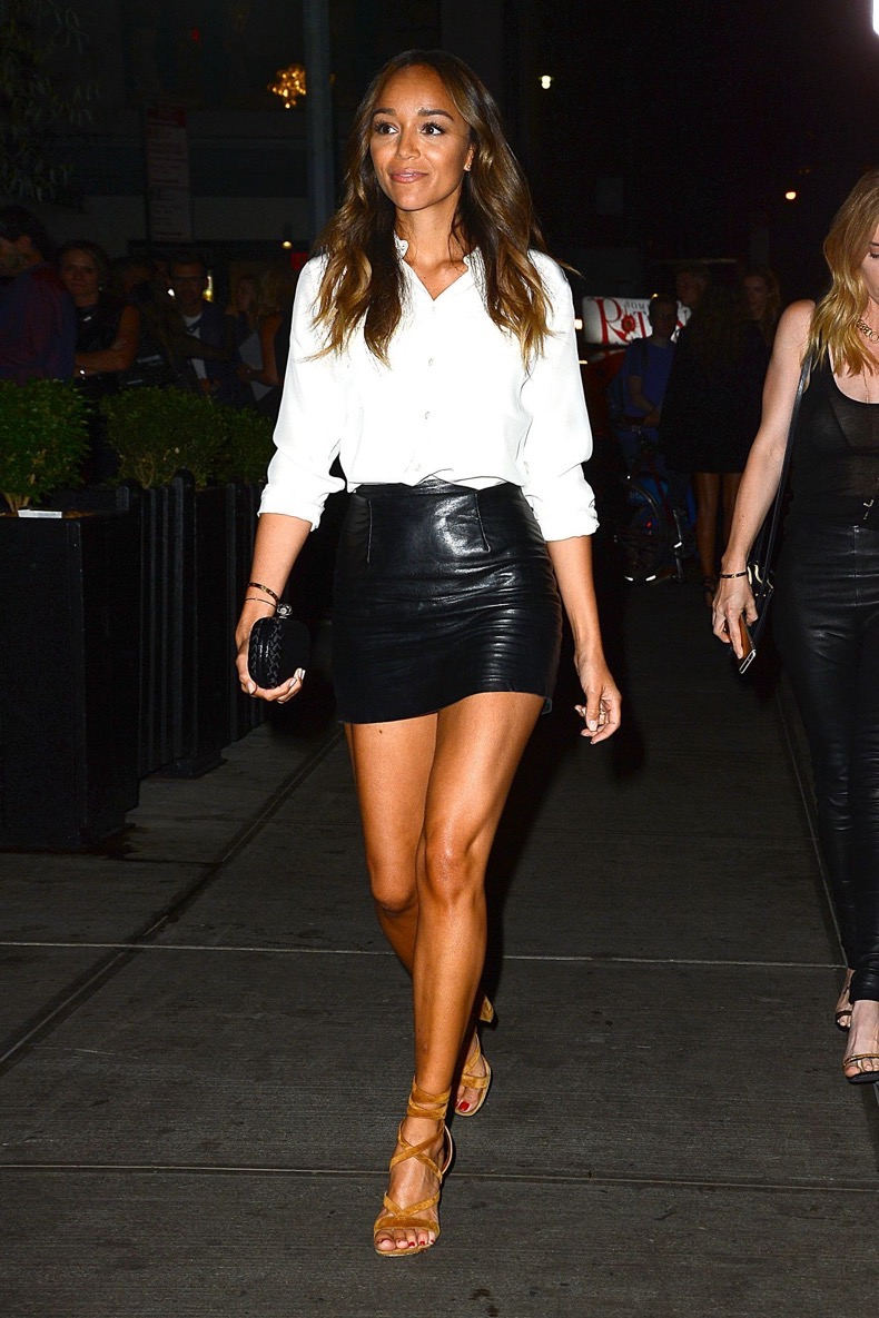 ashley-madekwe-leaving-the-enews-fashion-week-party-in-nyc-september-2015_1