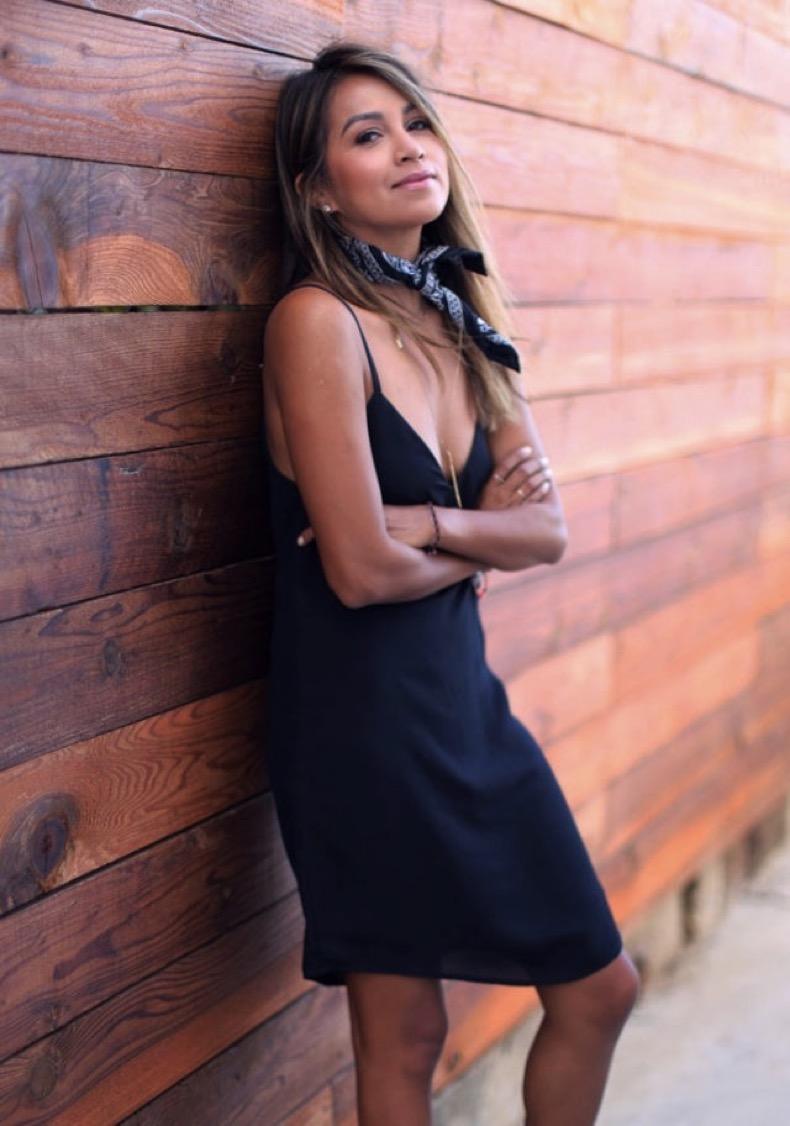 bandana-slipdress-slip-dress-sincerely-jules-640x912