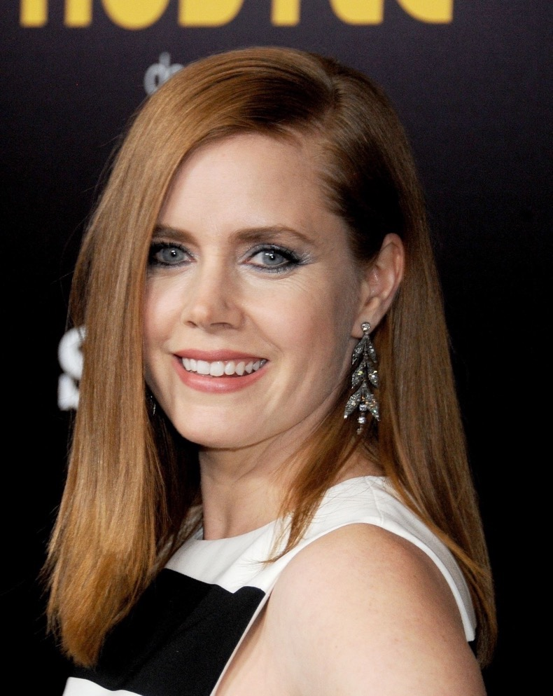 beauty-2013-12-amy-adams-main