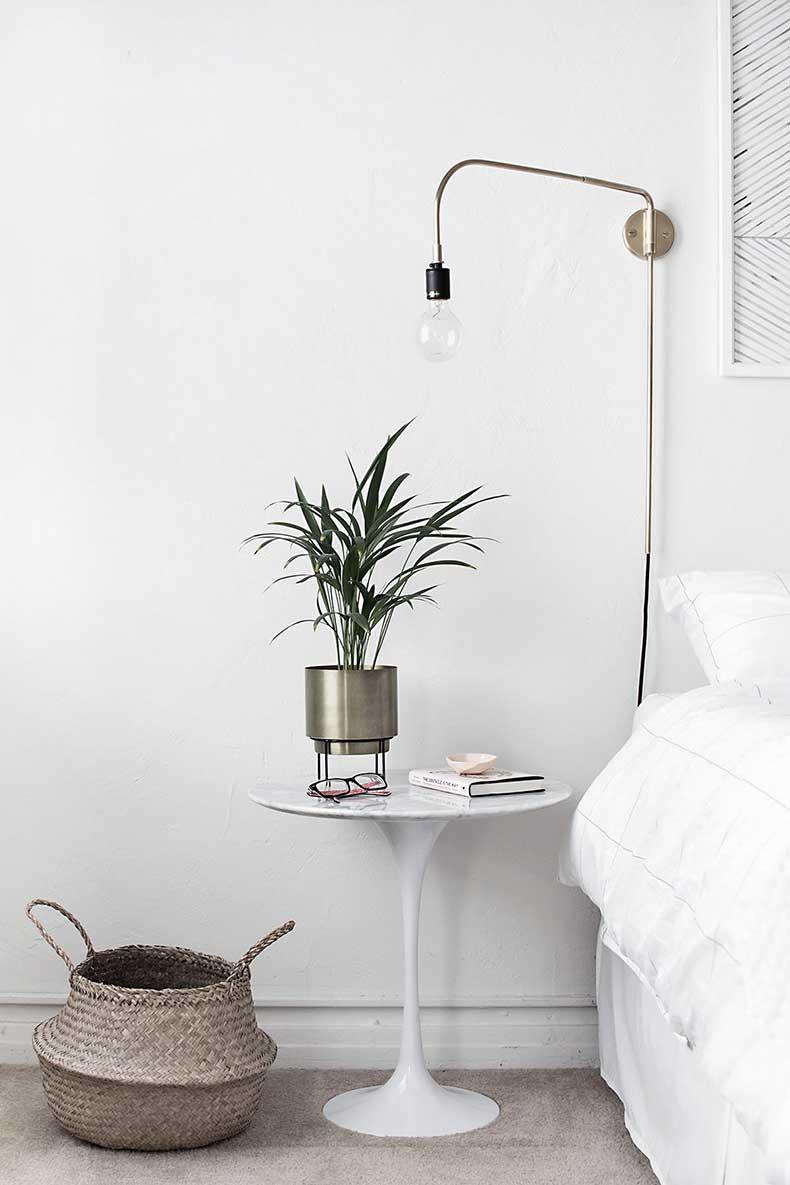 bedside-table-2-2