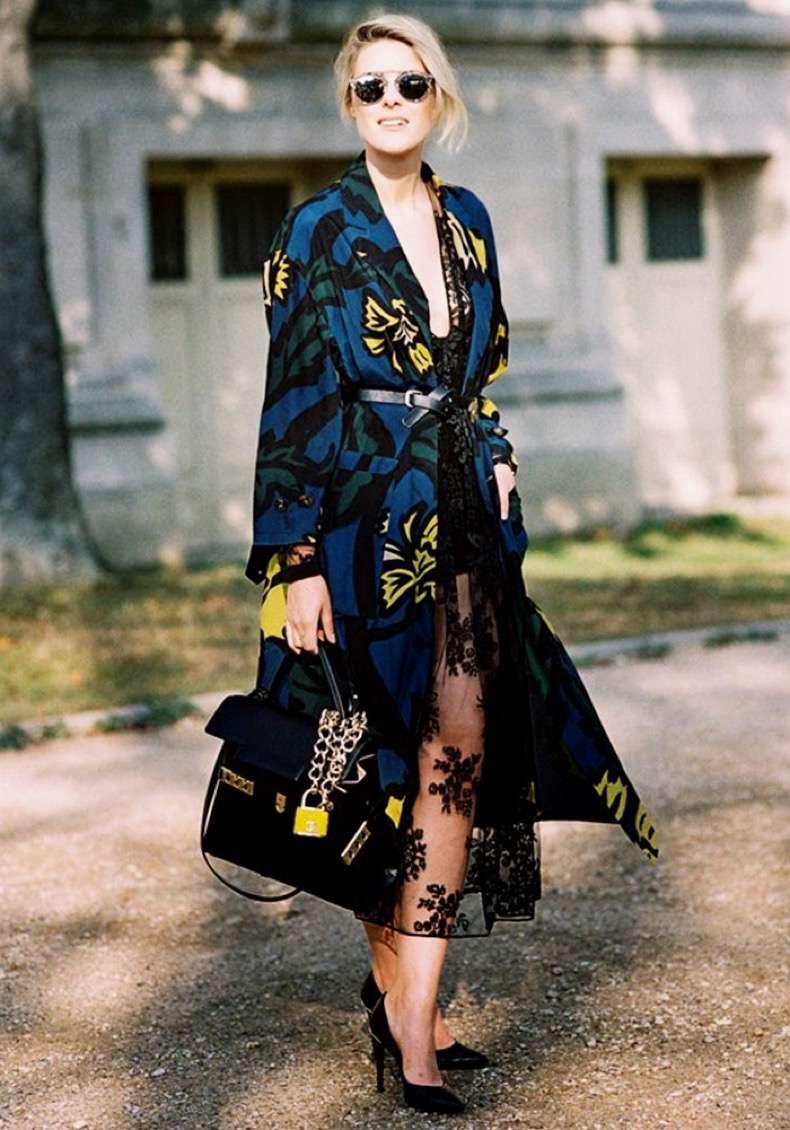 belted-kimono