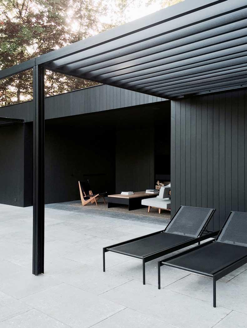 black-patio-1