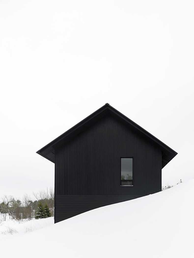 black-winter-cabin-1