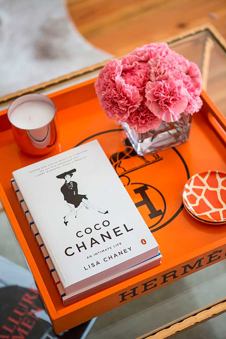 chic-tray-coffee-table