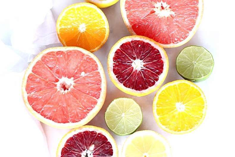 citrus-blood-orange-2