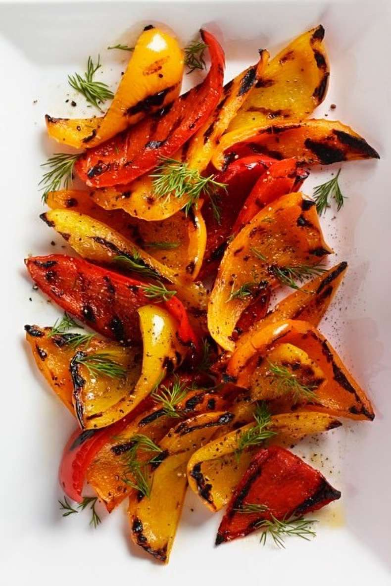 dilled-sweet-peppers-recipe-walmart-live-better-magazine1
