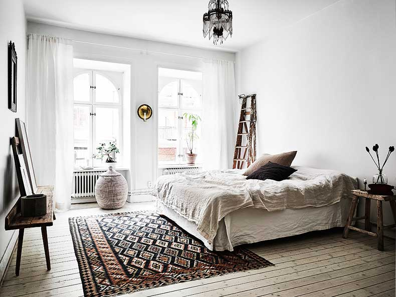 dreamy-scandi-boho-bedroom