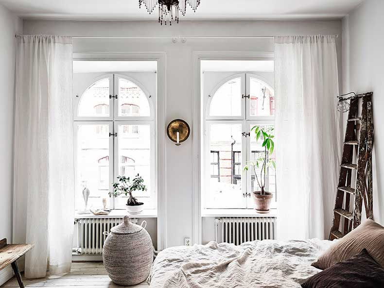 dreamy-scandi-boho-bedroom1
