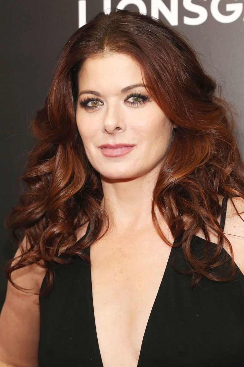 elle-auburn-hair-gettyimages-547183592_debra-messing