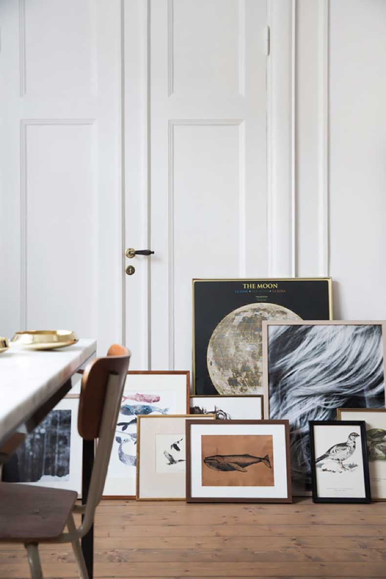 framed_anibikinis_frenchbydesign_blog_8
