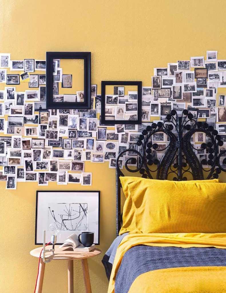 framed_frenchbydesign_blog_2